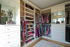 Candice Olson Rug Traditional Closet With Crown Molding By Jim Myers Zillow Digs