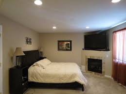 master bedroom fireplace makeover reveal sita montgomery interiors astounding fireplace in bedroom pictures best image engine