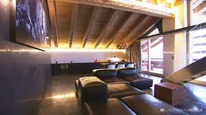 luxury hotel w verbier verbier switzerland luxury dream hotels