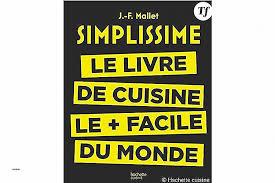 la cuisine du monde classement cuisine mondiale best of cadeau derni re minute voici le