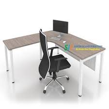 executive office table l shape me end 10 11 2018 2 31 pm