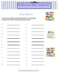 baby shower guessing free printable baby shower my practical baby shower guide