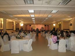 function halls in boston st sava serbian orthodox cathedral rentals