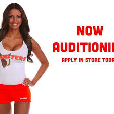 images about hootersgirlcastingcall tag on instagram