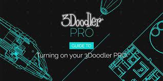 doodles by you 3doodler 3doodles 3doodler pro u2013 design elevated