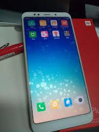 Xiaomi Redmi 5 Xiaomi Redmi 5 And Redmi 5 Plus Review Tutureview