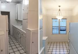 brady gives a refresh to giving a refresh to my rental kitchen brady tolbert