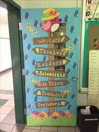 best 25 classroom door decorations ideas on classroom