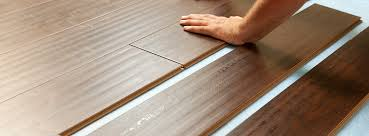 how to buy the best laminate flooring for your home america s