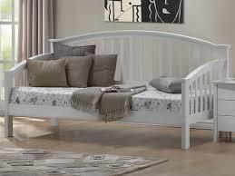 sofa amusing wooden daybed frame uk delightful uk endearing wood