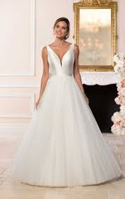 wedding dresses ta simple wedding dresses ta 100 images simple wedding dress with