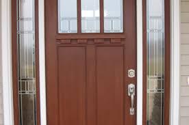 32x78 Exterior Door 32x78 Exterior Door Prehung Exterior Doors Ideas