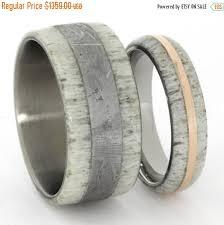 mens titanium rings wedding sale men s and women s wedding band titanium rings with