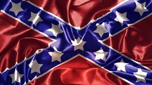 Southern Rebel Flag 50 Entries In Rebel Flag Wallpaper Group