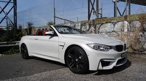 2015 bmw m4 convertible 2015 bmw m4 convertible speed date caradvice