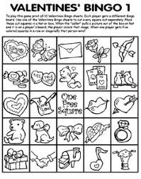 valentine activities 3rd graders related pages valentine u0027s