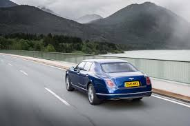 bentley mulsanne grand limousine bentley mulsanne grand limousine is an ultra lux six passenger