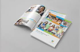 27 education brochure templates psd ai eps format download