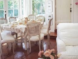 tavoli sala da pranzo ikea ojeh net mobili a ponte per da letto