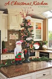 kitchen tree ideas kitchen tree ideas 40 cozy kitchen décor ideas