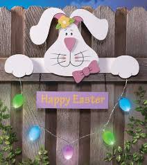 Easter Table Decorations Amazon by 15 Best Easter Decorations Images On Pinterest Easter Decor