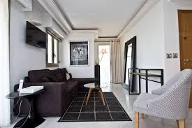 chambre a louer cannes appartement 1 chambre à louer cannes proche palais meridien sky