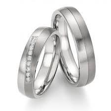 partnerringe mit gratis versand gravur etui verlobungsring de - Verlobungsringe Paar