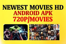 hd apk newest hd apk for android iphone pc