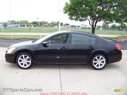 cool nissan maxima 2014 black car images hd file 2009 nissan