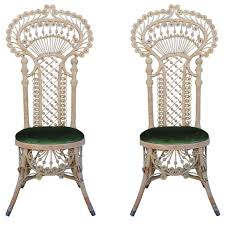 best 25 wicker chairs ideas on pinterest white wicker chair