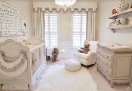Baby Room Themes Sophisticated Nursery Baby Room Neutral Decoration Ideas