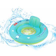 si鑒e de bain cotoons siege gonflable b 100 images achetez siège de bébé pour bateaux