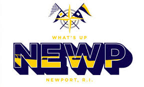 what s what supnewp your source for what s happening in newport county