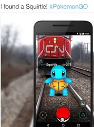 Pokemon Meme Funny - pokemon go funny memes show players catching them all in weird