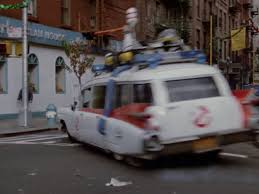 Map Of Little Italy Nyc by The Ultimate Ghostbusters Map Guide To New York City