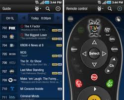 app for android tivo app for android announced at ces 2012 android app reviews