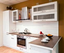 cuisine 21 douai cuisine équipée sur libercourt rénovation et aménagement près de