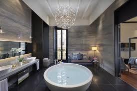Hotel Interior Decorators by Mandarin Oriental Milan Hotel Timeless Luxury With Chic Interior