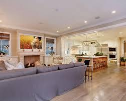 open concept kitchen living room designs 18 u2014 demotivators kitchen