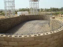 swimming pools design and construction swimming pools design and