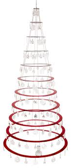 modern christmas tree the modern christmas tree contemporary christmas trees by