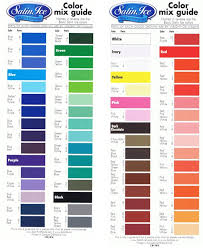 bold inspiration food coloring combinations coloring cookie baking