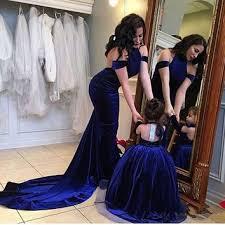 shop velvet wedding dress on wanelo