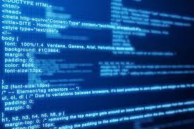 Certified Software Quality Engineer Ciw Business Web U0026 Information Technology Education And
