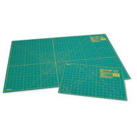 Sullivans Home Hobby Table Home Hobby Table Cutting Mat Rotary Cutters U0026 Mats Supplies