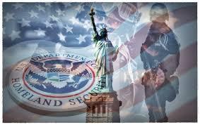 Cool American Flag Wallpaper Biometrics Infrakshun
