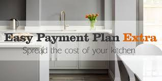 Price Of A New Kitchen Spread The Cost Of Your New Kitchen Harvey Jones Blog