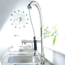 contemporary kitchen faucets contemporary kitchen faucets contemporary kitchen faucet ideas