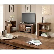 goa coffee table with shelf coffee u0026 side tables george at asda