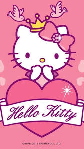 929 kitty images kitty wallpaper